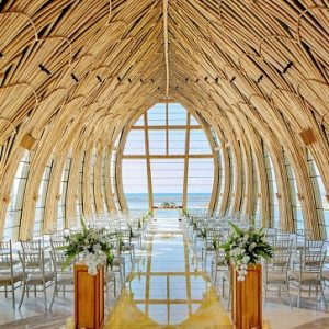 Global Travel Media Blog Archive Inspiring Wedding Stage And Serene Honeymoon Destination At The Apurva Kempinski Bali